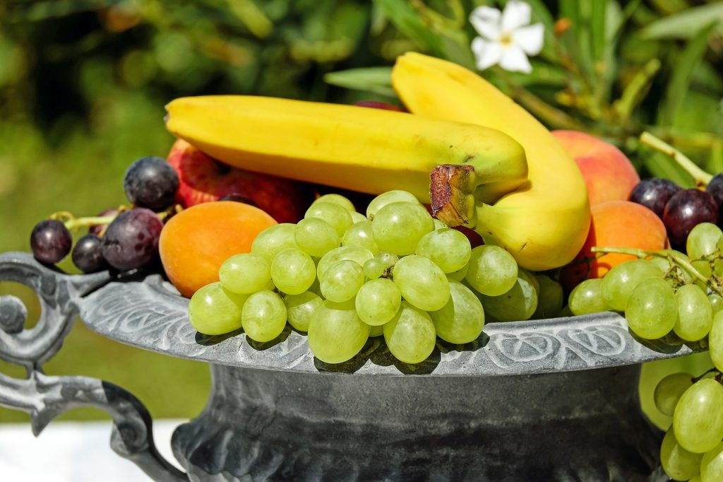 fruit-bowl-1600023_1280