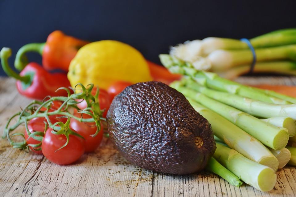 vegetables-1403046_960_720